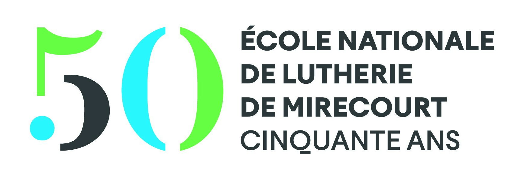 logo2 50 ans.jpg