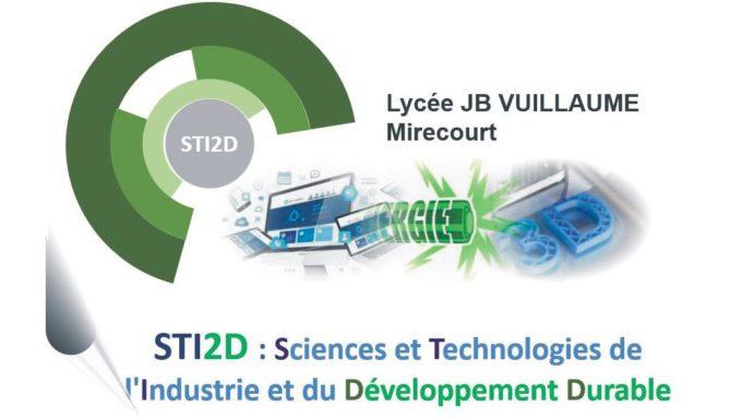 Logo_STI2D.JPG