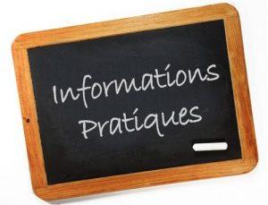 infos_pratiques_02.JPG